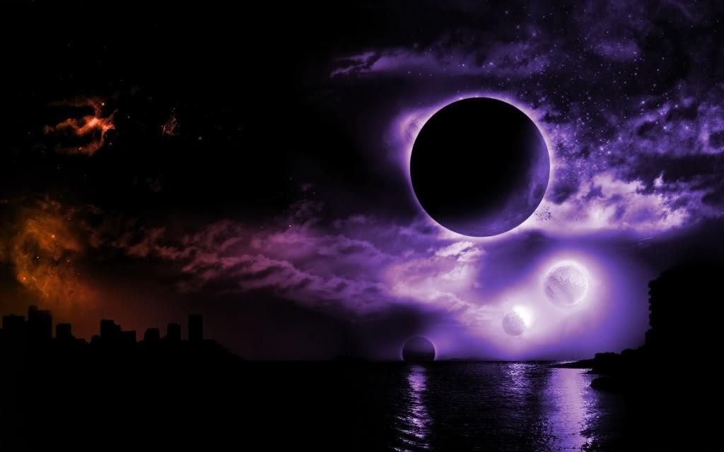 lune noire, noir lune 30 septembre 2016, lune noire phénomène septembre 2016, noir lune vidéo, noir lune conspiration,