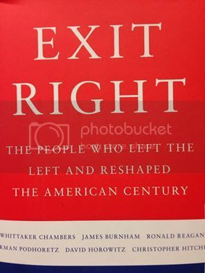 Exit Right photo 12998469_10209614065851463_6282679891839998255_n_zpsbwvdnqya.jpg