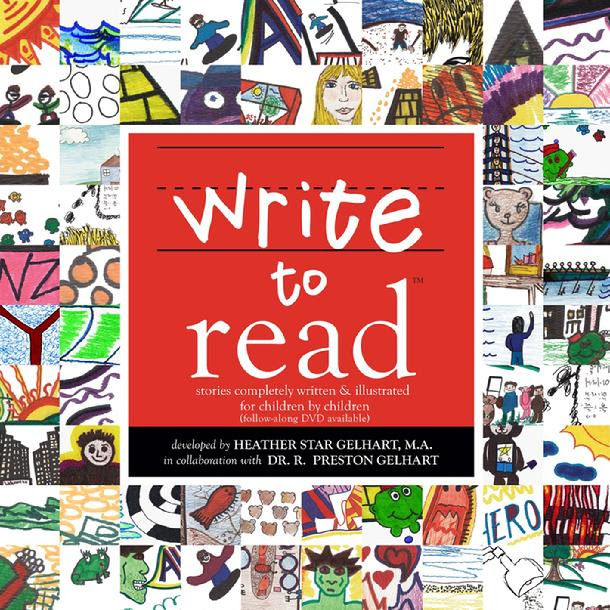 Image result for Write or Read to Get Out of the Bubble