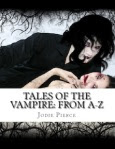 tales new cover