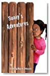 The Sunny's Adventures Mysteries
