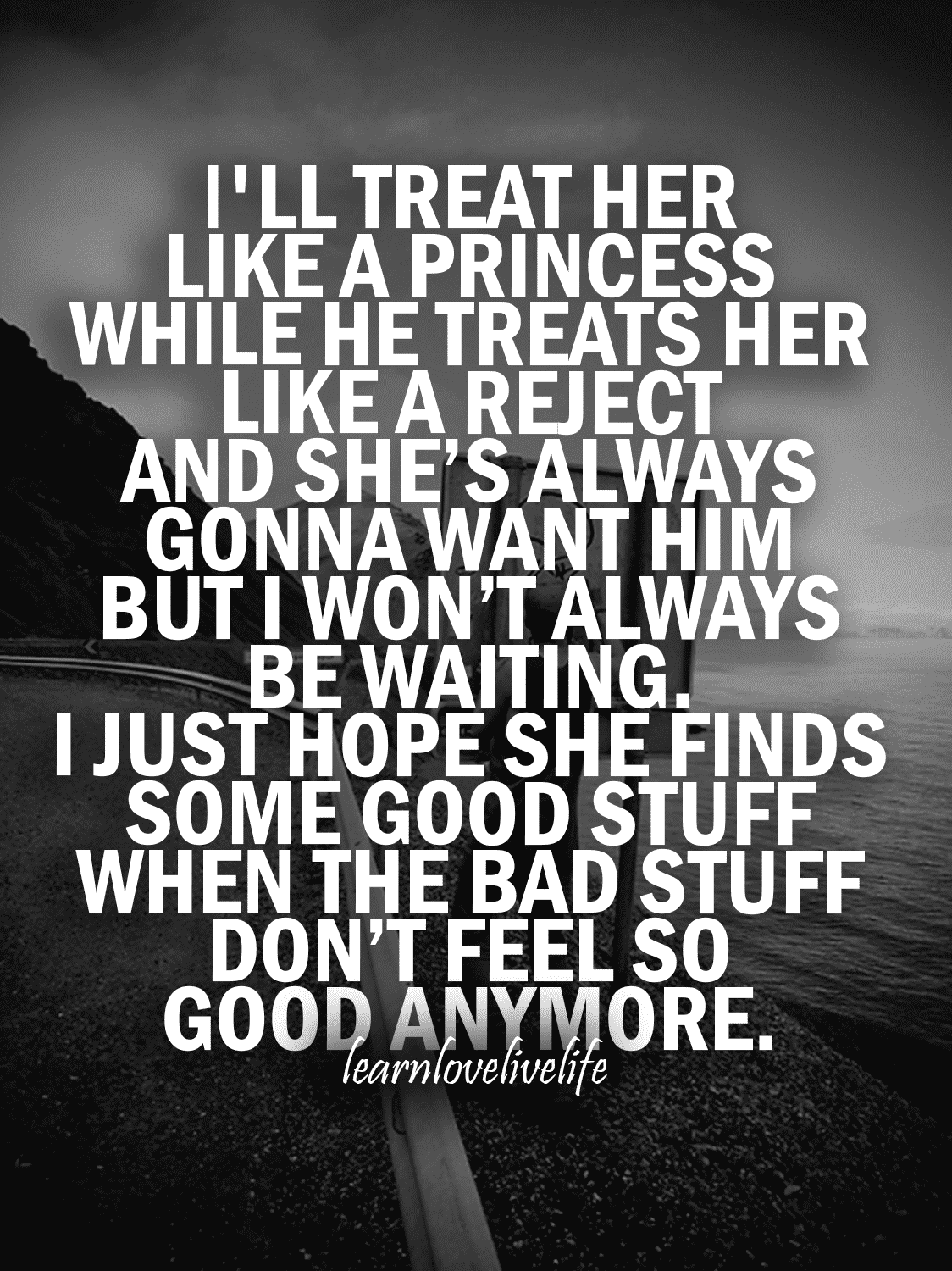 Download Breakup With Quotes Moving on and breaking up quotes designbump