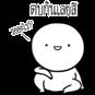 http://line.me/S/sticker/13720