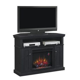 Corner Fireplaces Style Selections Corner Fireplace