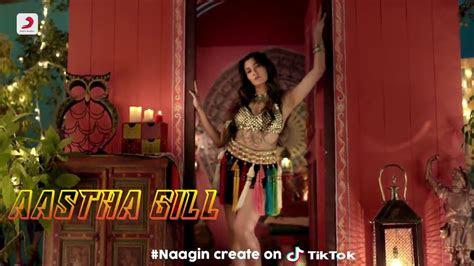 nagin gin gin full songs video youtube