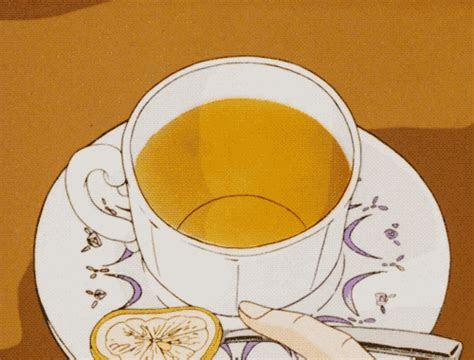 animeismywhore maison ikkoku episode   story