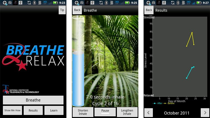 breathe2relax-app.jpg