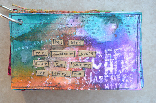ICAD2_Day 29