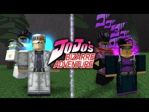 download mp3 jojo bizarre adventure games youtube roblox