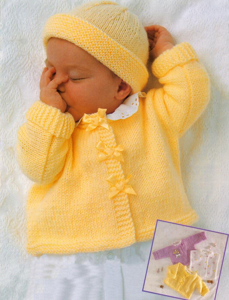 Women easy knit girls for cardigan beginners stores