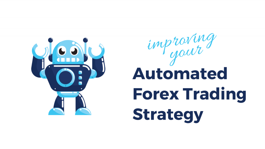 Free download | Forexrobots24