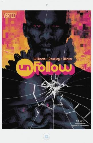 Unfollow #18