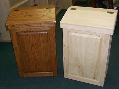 Luxury bedroom ideas unfinishedsolid wood custom - Unfinished solid wood bedroom furniture ...