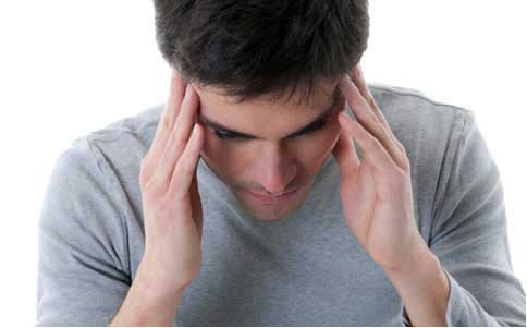 A Tension Headache: Causes, Symptoms and Home Treatments ...