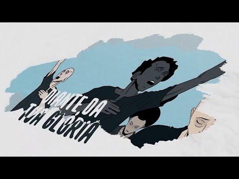 JE Studio lança animação com Música de André Masckarenhas