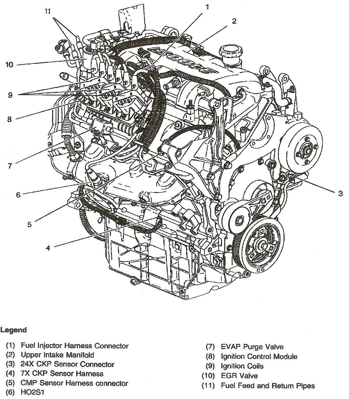 99 Grand Am 2 4 Engine Diagram 1991 Mazda Miata Wiring Diagram Djisamsu Nahmasuk Madfish It