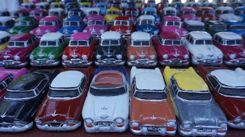 2019美國自由行自駕攻略 |  (租車篇)主要租車品牌介紹、車種挑選要訣與租車稅金說明