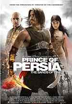 prince+of+persia+le+sabbie+del+tempo+trailer