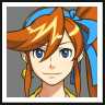 http://static2.wikia.nocookie.net/__cb20130729225754/aceattorney/images/4/46/Athena_Cykes_mugshot.PNG