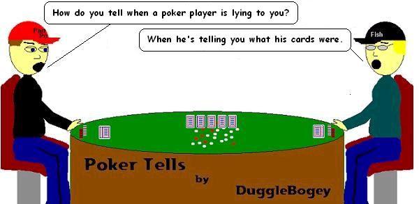 pc-lying