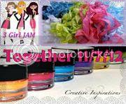 3 Girl JAM