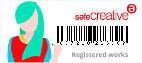 Safe Creative #1007210213809