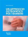 approccio_osteopatico_bambini