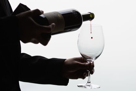 Amid Sexual Harassment Scandal, Elite Wine Group Elects New Board