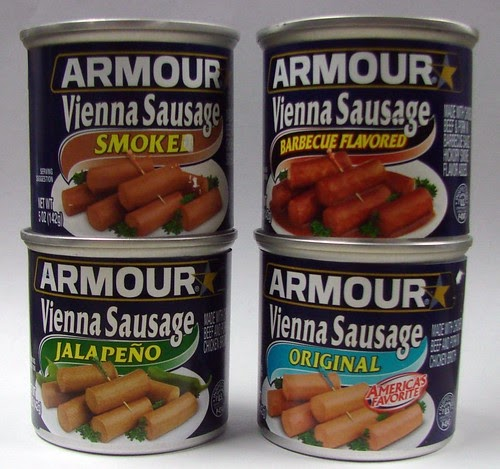 Image Result For The Best Canned