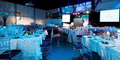 crane bay event center weddings  prices