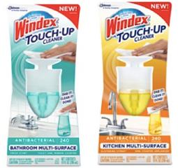 Windex-touchup