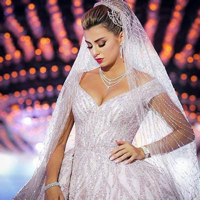 14 Lebanese Fashion Designers Who Make the Most Beautiful