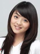 Jessica Vania Widjaja JKT48