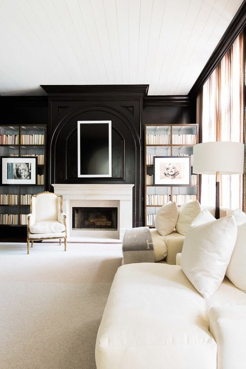 Beautiful Living Room With Fireplace Ideas images