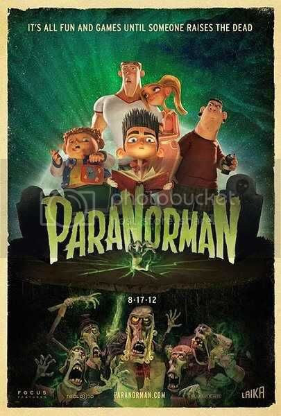 Paranorman!!!!!!!! :P