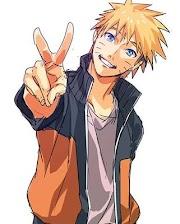 Konsep 33+ Gambar Naruto Keren