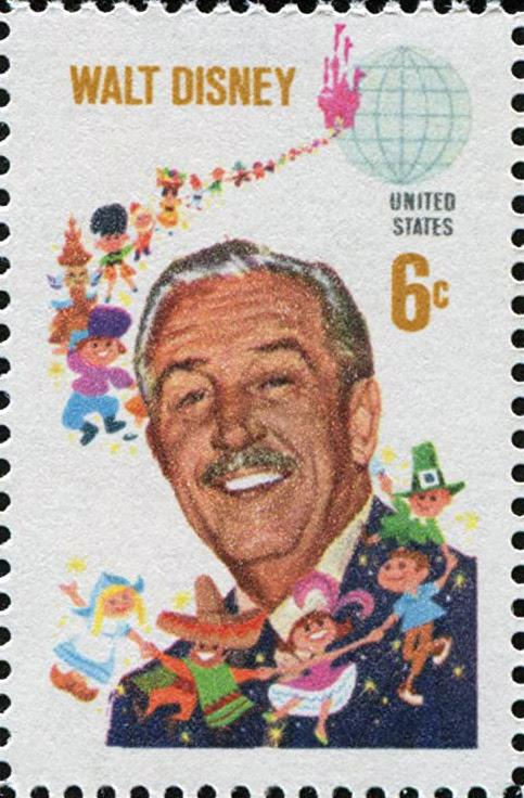 File:Disney1968.jpg