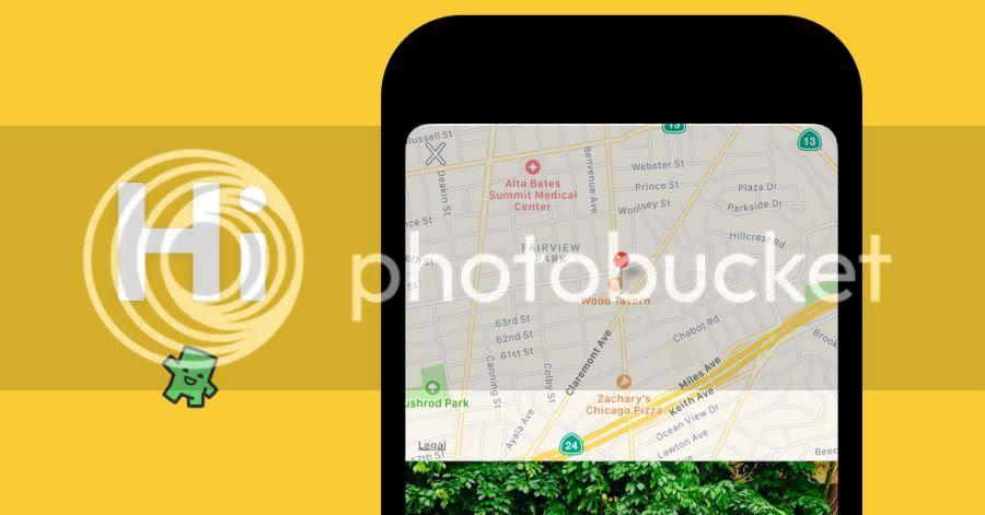 photo Pre App Sample