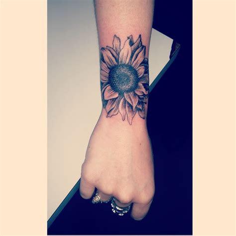 image result wrist tattoo cover ups tattoo ideas
