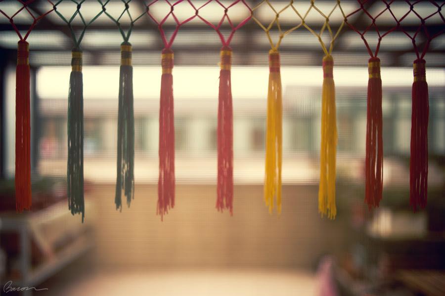 Color_008