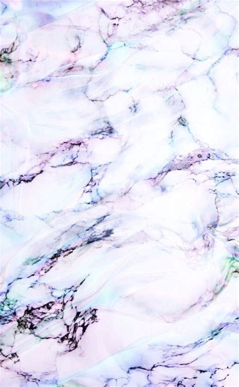 marble wallpaper iphone wallpapers pinterest