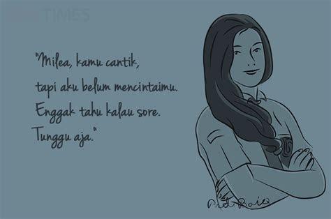 quotes receh cinta kata kata mutiara