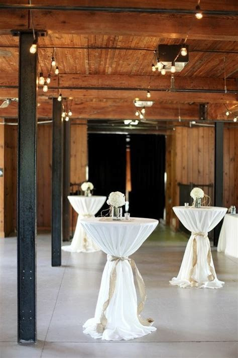 176 best images about COCKTAIL RECEPTIONS on Pinterest