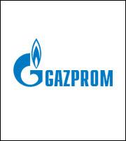 Μεντβέντεφ: Η Gazprom δεν θα πάρει μέρος στο νέο διαγωνισμό για ΔΕΠΑ