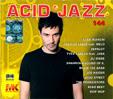 A Passeggio per Milano included in AcidJazz Cd #144