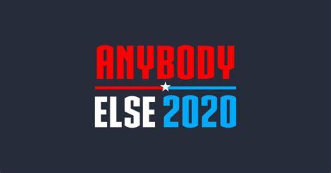 vote     presidential election president  shirt teepublic