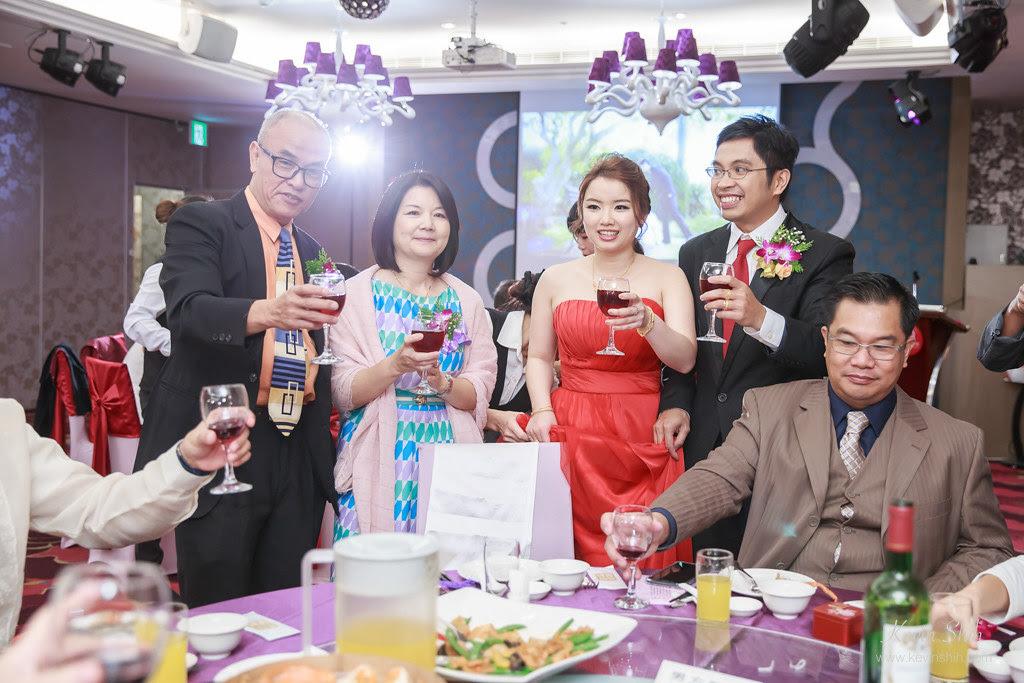 台北婚攝推薦-蘆洲晶贊-202