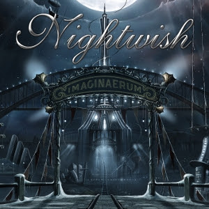 http://upload.wikimedia.org/wikipedia/en/1/18/Nightwish_imaginaerum_cover.jpg