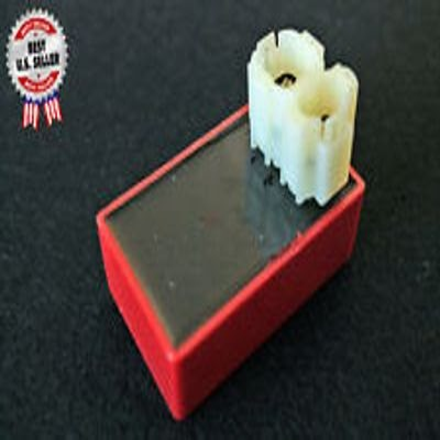 DERESTRICTED PERFORMANCE CDI TOMBERLIN CROSSFIRE 150 150R 150CC GO KART ADVANCE