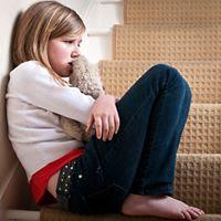 http://www.google.gr/imgres?imgurl=http%3A%2F%2Fimages.agoramedia.com%2Feverydayhealth%2Fgcms%2Fchild-abuse-and-Medicaid-article.jpg&imgrefurl=http%3A%2F%2Fwww.everydayhealth.com%2Fautism%2Frecognizing-symptoms.aspx&h=200&w=200&tbnid=XXgFb1uUc3Rx9M%3A&zoom=1&docid=n9d0d9UgsxmMmM&ei=Ob6JU-C-Bceb0QXVtoDgAw&tbm=isch&ved=0CFEQMyhJMEk4ZA&iact=rc&uact=3&dur=724&page=8&start=172&ndsp=23